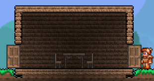 house3.png